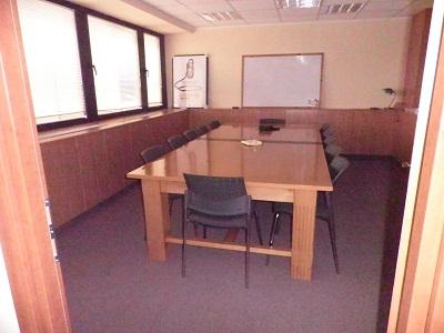 משרדים להשכרה בפתח תקווה