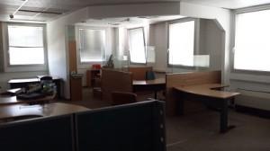 משרדים קטנים להשכרה בתל אביב המתאימים לעורכי דין