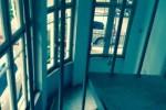 משרדים להשכרה בשתי קומות
