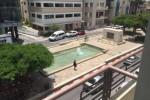 משרדים להשכרה באזור מושלם בתל אביב