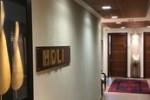 משרדים מרוהטים מתאימים לעורכי דין