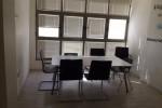 משרדים להשכרה באזור מומלץ בתל אביב
