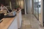 משרדים שמורים באזור מושלם