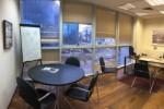 משרדים להשכרה בעלי חדרים גדולים