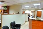 משרדים מטופחים להשכרה עם אופן ספייס