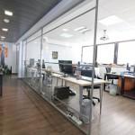 משרדים להשכרה בקומה גבוהה