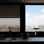 משרדים בתל אביב מתאים להייטק