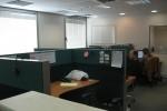 משרד באזור מבוקש בתל אביב