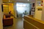 משרד ייצוגי וגדול