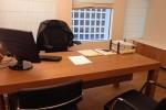 משרדים מופארים להכרה