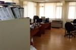 חדר להשכרה עם משרד אופן ספייס