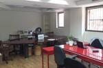משרד מעוצב
