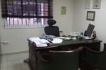 משרד להשכרה בצפון הישן