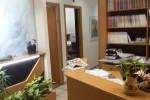 משרד להשכרה באזור החשמונאים קרליבך