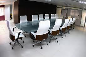 משרד להשכרה