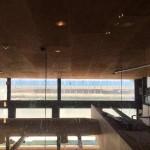 משרדים להשכרה עם נוף לים