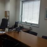 משרד להשכרה במיקום מבוקש בהרצליה