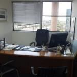 משרדים יפיפיים בהרצליה פיתוח