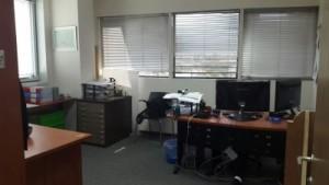 משרד ברמה גבוהה במיקום מבוקש בהרצליה