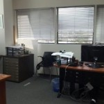 משרדים באזורים מבוקשים בהרצליה
