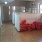 משרדים להשכרה 6 חדרים