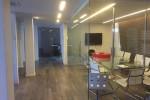 משרד בבניין מתוחזק היטב ברמת אביב