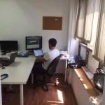 משרדים נדירים ויפים בתל אביב