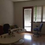 משרד מהמם באזור מרכזי בתל אביב