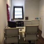 משרדים איכותיים ויפים