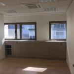 משרדים להשכרה במגדלי רוטשילד