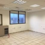 משרדים להשכרה במגדלים ברוטשילד