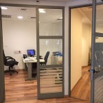 משרדים להשכרה שמורים ואיכותיים