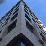 משרדים במצב מעולה בלב תל אביב