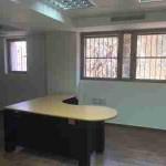 משרד מתוחזק מצוין במרכז תל אביב