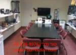 חדר ישיבות של 200 מר משרדים להשכרה בבנין מטופח בדרום תל אביב עם מחסן