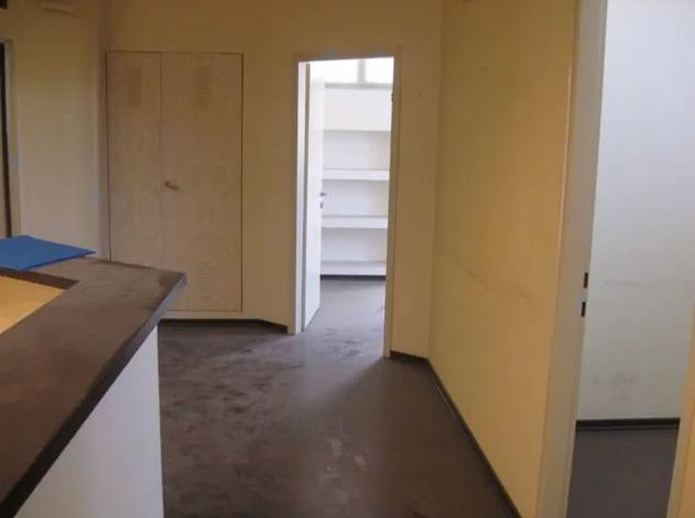 משרדים להשכרה ברמה תא 80 מר