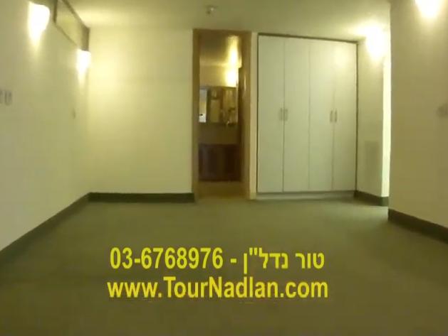 משרדים להשכרה ביפו תל אביב