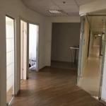 משרדים להשכרה במגדל האיכותי באזור הבורסה רמת גן