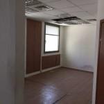 משרדים משופצים כחדשים ברמת גן
