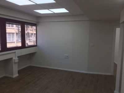 """משרד להשכרה במגדלי התאומים 2 170 מ""""ר, חדר עבודה"""