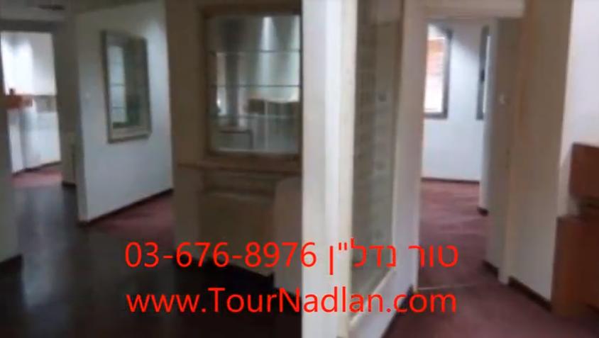 מסדרון 228 מר משרדים להשכרה בבניין משרדים מטופח בדרום תא