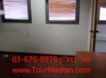 228 מר משרדים להשכרה בבניין משרדים בדרום תא