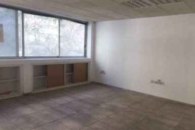 """205 מ""""ר משרדים יפיפיים להשכרה בבנין מכובד בבורסה רמת גן"""