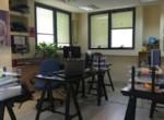 משרדים להשכרה מרווחים ומוארים ביגאל אלון תל אביב