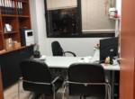 משרדים מטופחים להשכרה רק 10 דקות מרכבת עזריאלי תל אביב
