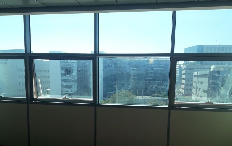 214 מר בהרצליה פיתוח מושקעים ומעוצבים אדריכלית להשכרה