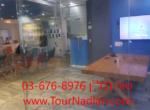 אופן ספייס של משרדים בדרום תל אביב