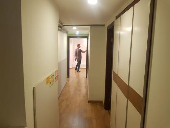 משרדים להשכרה בשכונת מונטיפיורי