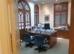 משרדים מיוחדים להשכרה בבניין לשימור בתל אביב
