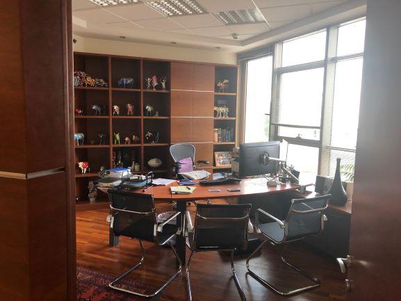 משרד עורך דין להשכרה בניין בוטיק